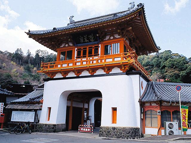 武雄温泉 の 温泉 旅館・ホテル ...