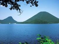 榛名湖・写真
