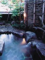 赤城高原温泉・写真