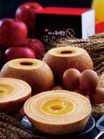果実の里 原田農園・写真
