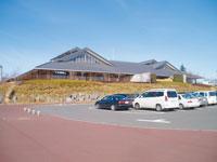 道の駅 赤城の恵・写真