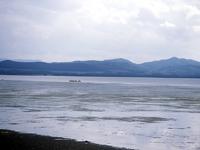 サロマ湖・写真