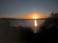 シラルトロ湖・写真