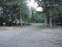 ハイジ牧場キャンプ場・写真