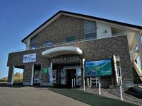 道の駅 ぐるっとパノラマ美幌峠・写真