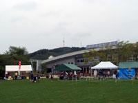 北海道立十勝エコロジーパーク・写真
