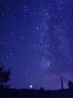 星の時間・写真