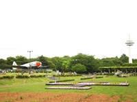 所沢航空記念公園・写真
