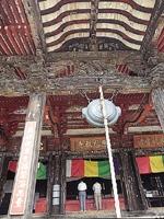 華林山 最上院 慈恩寺・写真