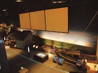 埼玉県立川の博物館・写真