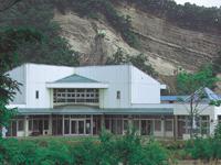 おがの化石館・写真
