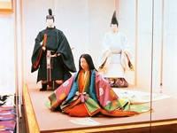 国立歴史民俗博物館・写真