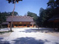 櫻木神社・写真