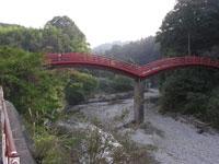 観音橋・写真