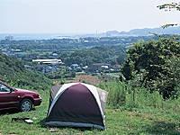 オレンジ村オートキャンプ場・写真