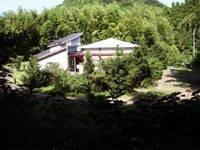 グリーンファームおおたき戸田オートキャンプ場・写真