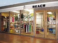 BEACH・写真