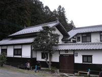青梅きもの博物館・写真