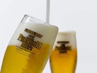 サントリー武蔵野ビール工場(見学)