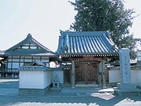 石田寺・写真