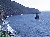筆島・写真