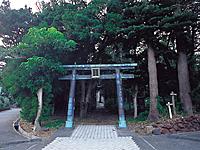 春日神社・写真