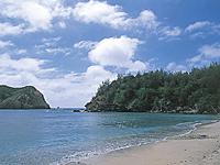 コペペ海岸・写真