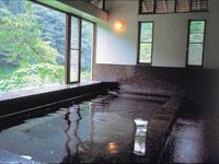 松乃温泉・写真