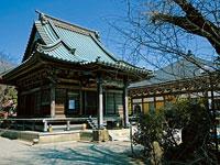龍峰寺(旧清水寺)
