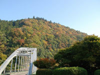嵐山・写真
