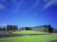 アサヒビール神奈川工場(見学)・写真