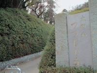 太田和つつじの丘・写真