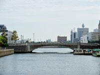 万国橋・写真