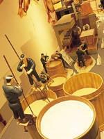 米と酒の謎蔵・写真