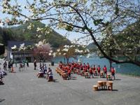 二子島森林公園・写真