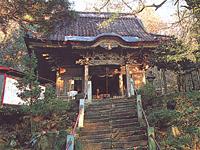 西生寺・写真