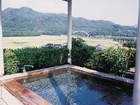 高瀬温泉・写真