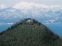 宇賀神社・写真