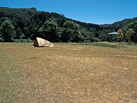 南大平ダム湖公園・写真