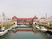 東橋・写真