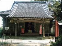 集福寺・写真
