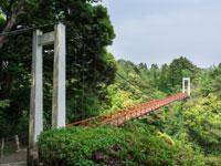 遠島山公園・写真