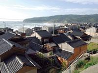 黒島地区・写真