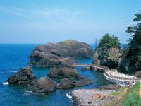 越前松島・写真