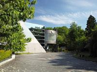 越前町立福井総合植物園プラントピア・写真