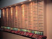 箸のふるさと館WAKASA・写真