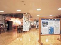 山梨県立八ヶ岳自然ふれあいセンター・写真