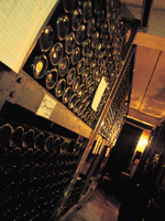 まるき葡萄酒・写真