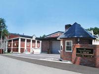 VanaH 第一生産工場(見学)・写真