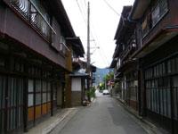 月江寺界隈・写真